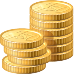 1431370502coins.png